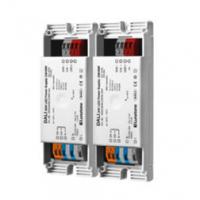 DALI 25W 700mA LED power supply CW-WW
