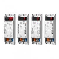 DALI 20W 1050mA LED Power Supply