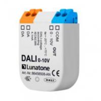 DALI 0-10V AN