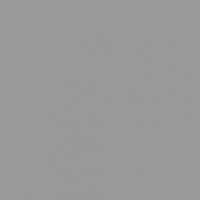 DALI 4Ch CC 350mA gemeinsamer Minuspol