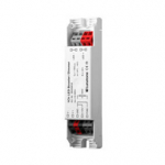 1Ch LED Booster/Dimmer