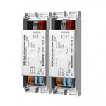 DALI 22W 800mA LED power supply CW-WW