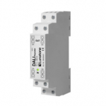 DALI Repeater Din Rail