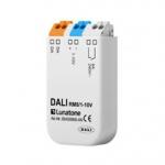 DALI RM8 0-10V AN