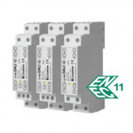 0-10V DALI Converter