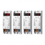 DALI 20W 700mA LED Power Supply