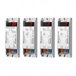DALI 25W 24V LED Power Supply CV
