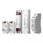 DALI RGB LED Dimmer CV DT8 16A Din Rail