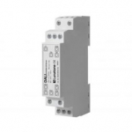 DALI DT8 2 xCW-WW LED Dimmer 16A Din Rail