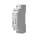 DALI DT8 2 xCW-WW LED Dimmer 16A Din Rail