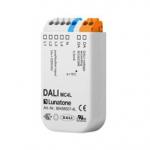 DALI MC-4L-24